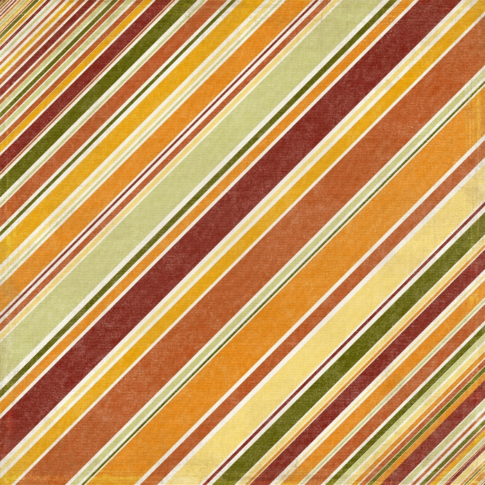 SP_HarvestSpice_Paper_Stripes (700x700, 526Kb)