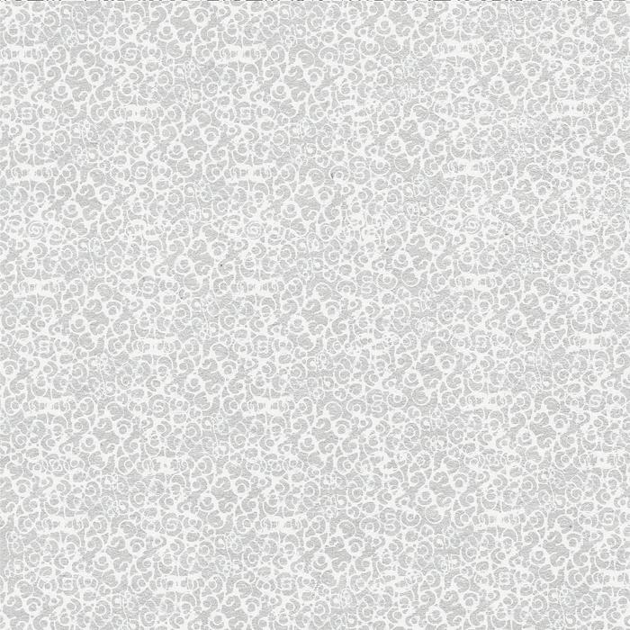 Miya_J_Nastasja_KatcoCreation_Collab_Paper_04 (700x700, 401Kb)