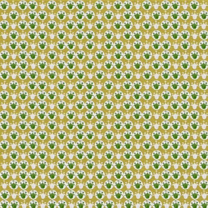 Miya_J_Nastasja_KatcoCreation_Collab_Paper_10 (700x700, 580Kb)