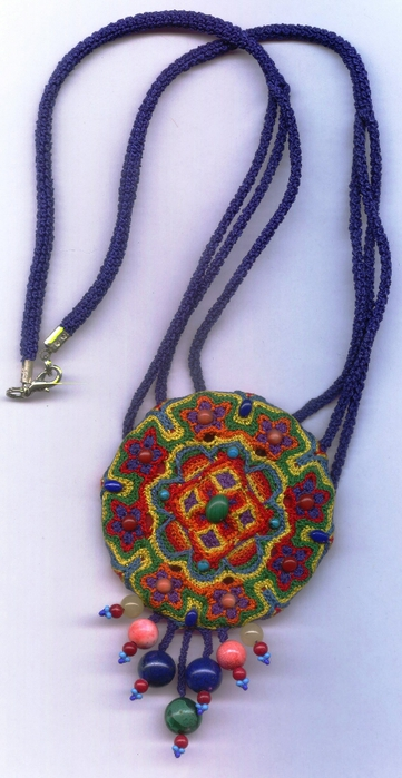 mexicanmandalanecklace (361x700, 194Kb)