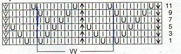 узор2 (600x180, 42Kb)