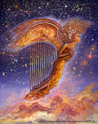 harp_angel (415x525, 238Kb)
