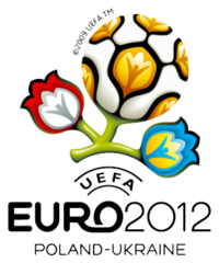 200px-UEFA_Euro_2012_logo (200x240, 62Kb)
