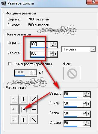 2012-06-15_231213 (327x446, 36Kb)