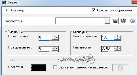 2012-06-16_001646 (483x263, 24Kb)