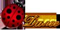 3869356_0_90e93_1930bd6a_orig_jpg (119x59, 10Kb)