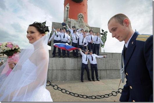 На свадебную тему (530x354, 56Kb)