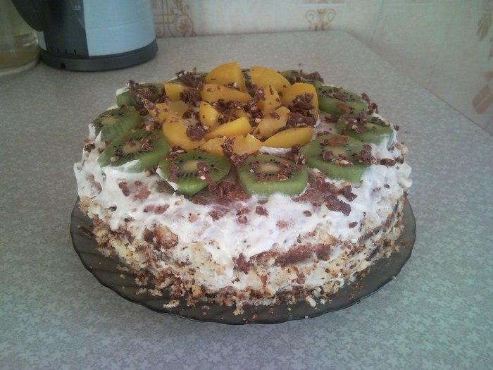 фруктовый торт (700x525, 78Kb)