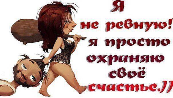 http://img1.liveinternet.ru/images/attach/c/5/88/351/88351091_getImage__18_.jpg