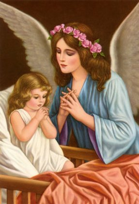 Молитва - это могучая сила, которая творит настоящие чудеса.  Дай Бог счастья Вам и вашим близким!