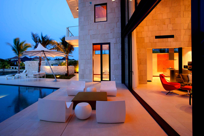 4312926_Bonaire_House_hqroom_ru_10 (700x466, 153Kb)