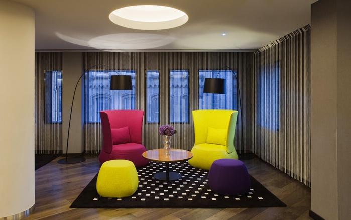 4312926_Hotel_Missoni_hqroom_ru_3 (700x438, 115Kb)