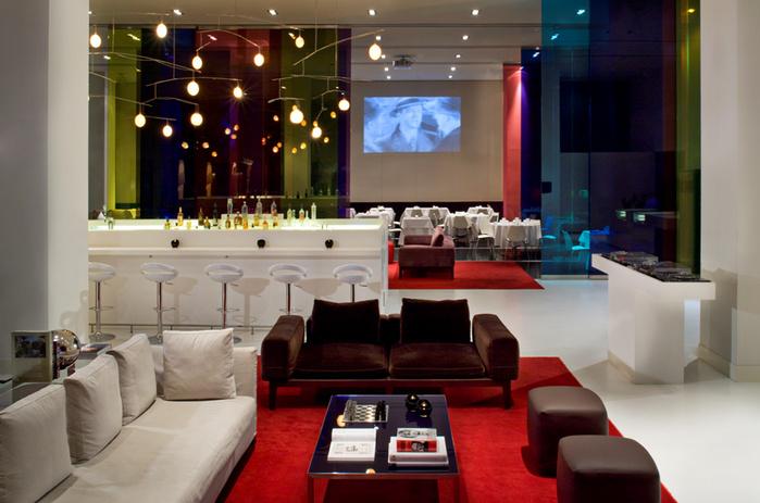 4312926_Hotel_ME_Barcelona_hqroom_ru_2 (700x463, 137Kb)
