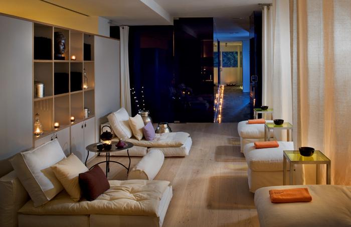 4312926_Hotel_ME_Barcelona_hqroom_ru_4 (700x452, 120Kb)