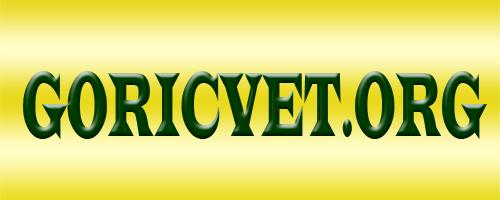 1339851310_logo (500x200, 77Kb)
