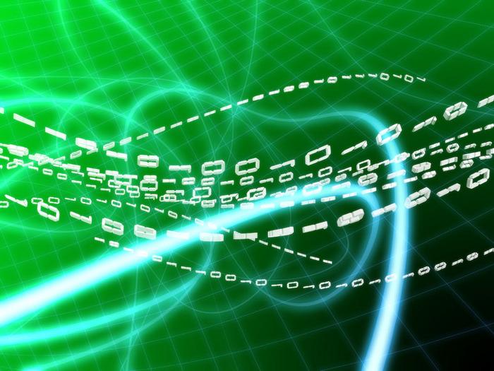 1308942825_high_speed_internet (700x525, 140Kb)