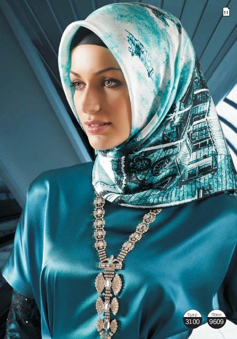 Одежда в индии firdavs хиджаб одежда