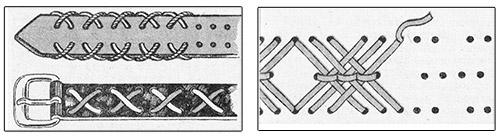 кожа21-22 (500x136, 27Kb)