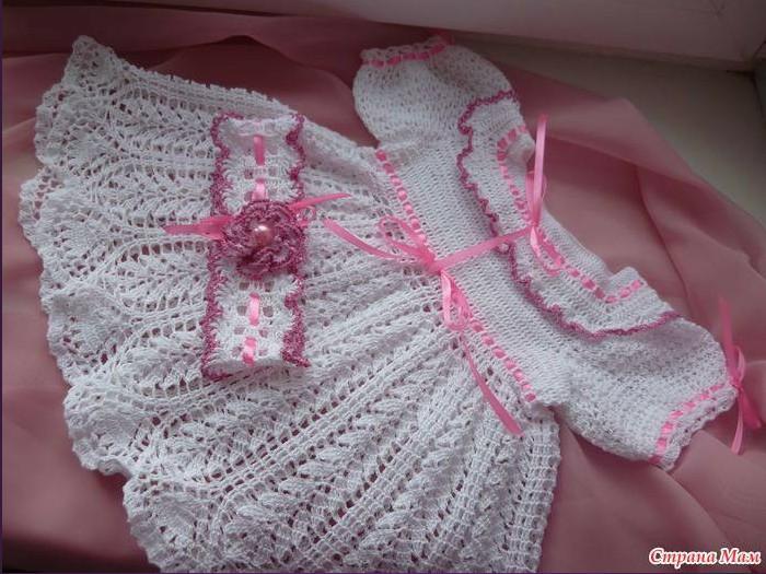 Нарядное платье ажурное крючком  для девочки/4683827_20120616_203148 (700x525, 115Kb)