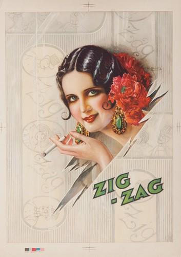 1339864376_ZigZag_ca_1901 (353x500, 42Kb)