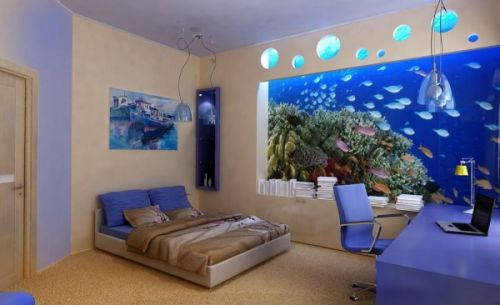500x305-images-stories-Amazing-Sea-Theme-in-Blue-Bedroom-Design-600x366 (500x305, 25Kb)
