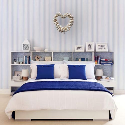 500x500-images-stories-Strip-Blue-Bedroom (500x500, 34Kb)