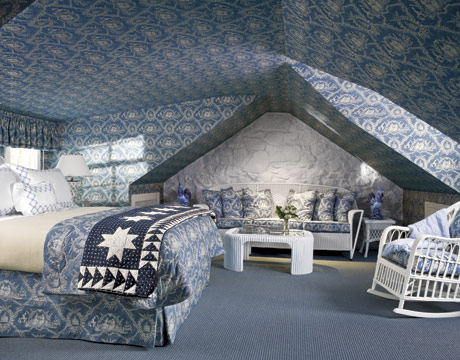 All-Blue-Pattern-Bedroom-HTOURS0207-de (460x360, 63Kb)
