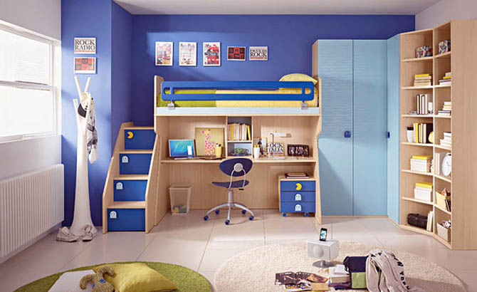 Wooden-Kids-Room-Interior-Storage-Space-Furniture (670x410, 81Kb)