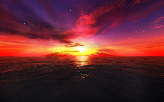Red,-very-red-sunset (700x437, 166Kb)