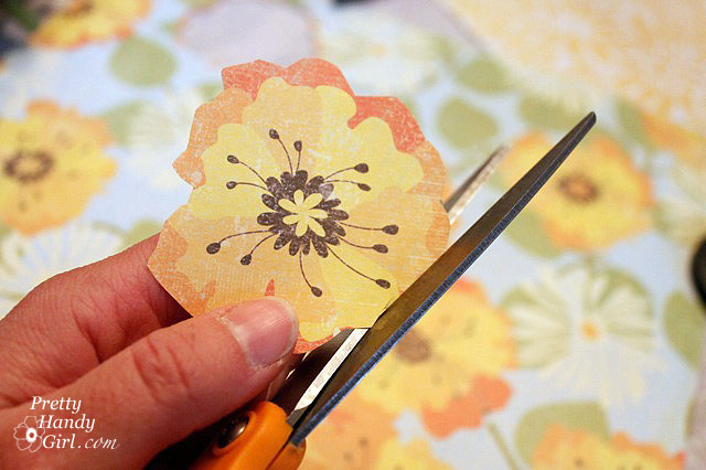 CutAroundPaperFlower (640x426, 83Kb)