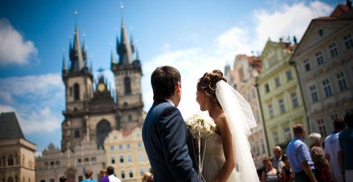 Свадьба в Чехии/2741434_102 (698x361, 37Kb)