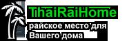 logo (200x60, 13Kb)