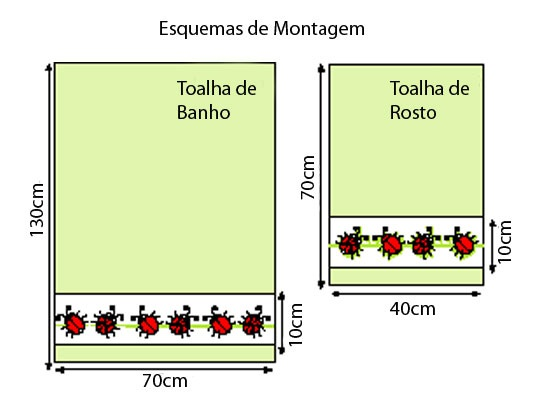 joaninha_esquema_533_27-4-12 (533x400, 39Kb)