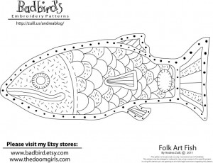 FISH_PAT_BLOG1-300x230 (300x230, 22Kb)