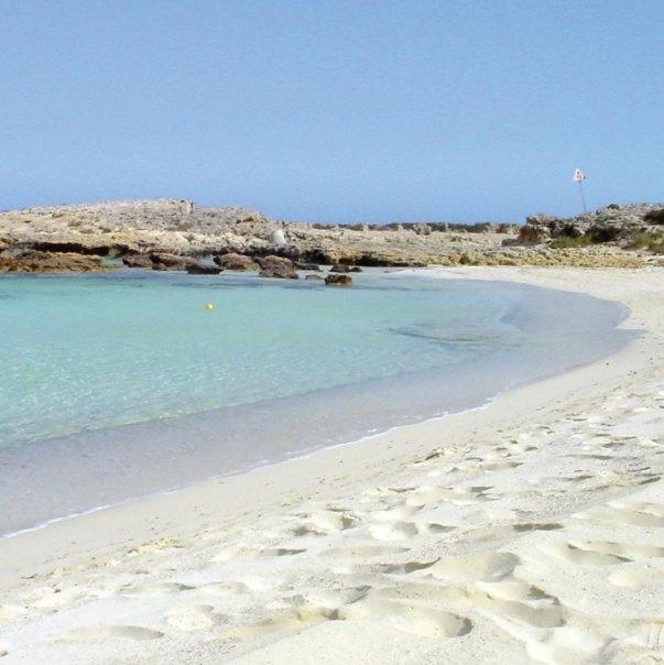 Ayia Thekla Beach  (603x604, 52Kb)