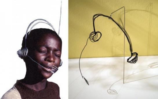 игрушки африканских детей фото 4 (545x343, 19Kb)
