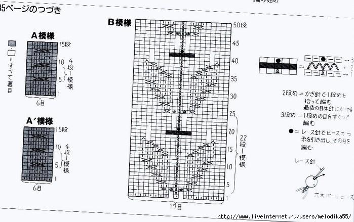 52 (700x439, 181Kb)