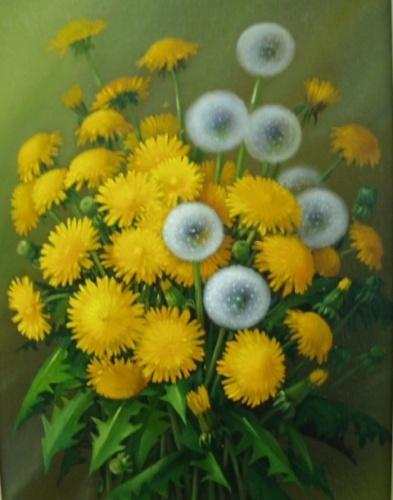 artlib_gallery-117801-b (393x500, 61Kb)