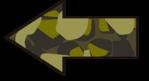 Превью стрелка77 (700x379, 103Kb)