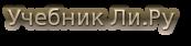 cooltext716369133 (173x42, 8Kb)