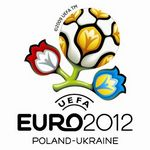 euro2012 (150x150, 6Kb)