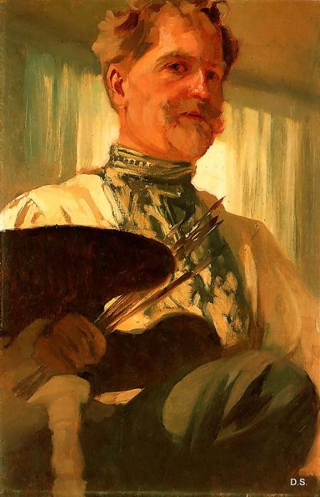 Автопортрет-1897 (450x700, 257Kb)
