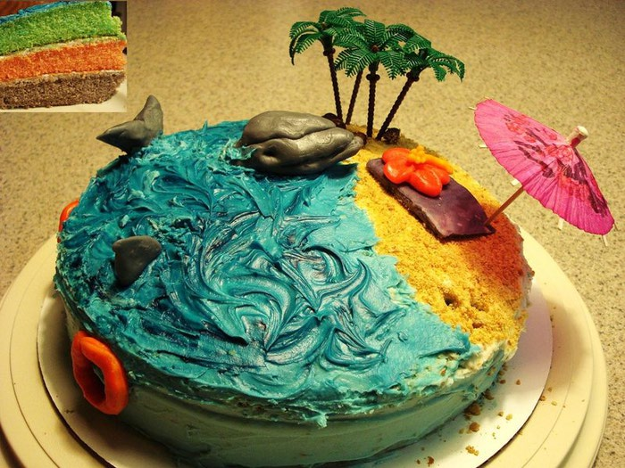Hawaiian_Cake_by_iluvhorsez_25 (700x525, 119Kb)
