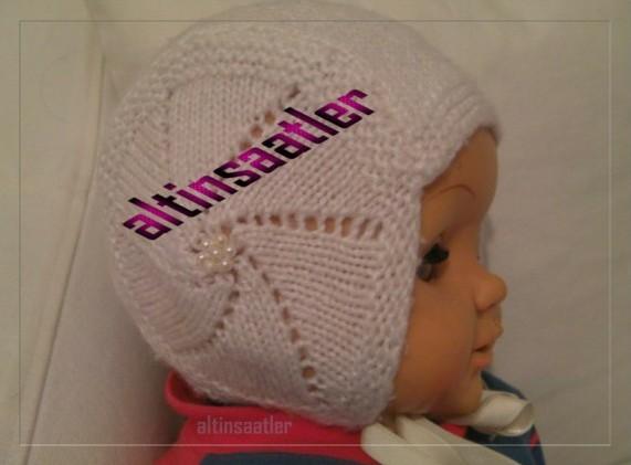 Детская вязаная спицами шапочка с закрытыми ушками -для малышей,подробности вязания по фото/4683827_20120616_195949 (571x421, 41Kb)