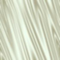 7668c3e942006cdaf4354f09a6636c8f (205x205, 86Kb)