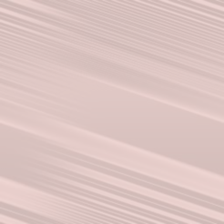dde88073ae010650a8453ae603b170e5 (246x246, 76Kb)