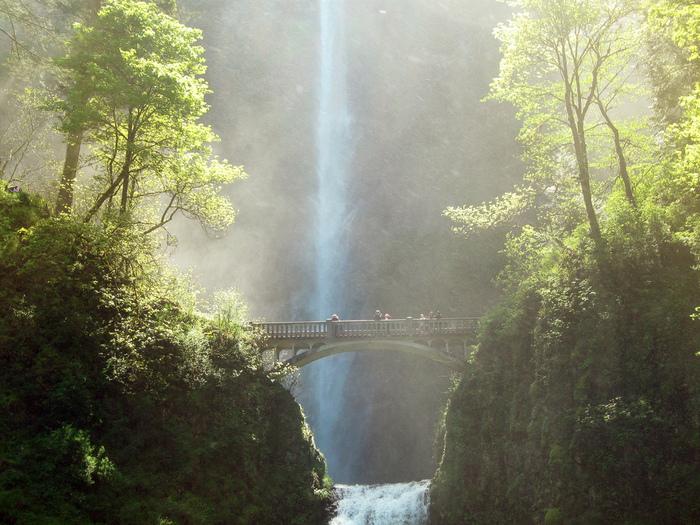 красивый водопад фото 4 (700x525, 260Kb)