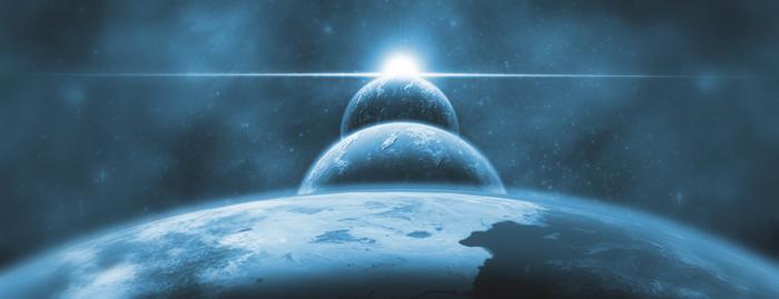 156_04_06_12_planet1 (700x269, 122Kb)