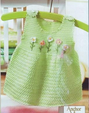 Летнее платье-сарафан связаный крючком для девочки/4683827_20120607_202950 (306x386, 47Kb)