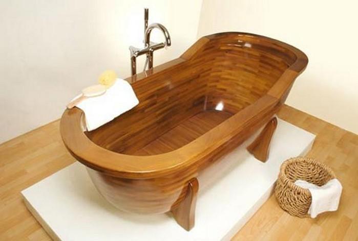 Необычные ванные 11 (700x472, 52Kb)